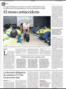 article La Vanguardia